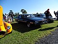 Leyland P76 Deluxe (33487966714).jpg