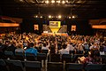 Lib Dem party conference in Bournemouth 2019 04.jpg