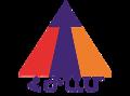 Liberal Democratic Union of Armenia.png