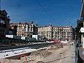 Liberation, Nice, France - panoramio - rafal wratislavia (1).jpg