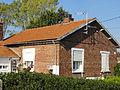 Libercourt - Cités de la fosse n° 5 des mines d'Ostricourt (08).JPG