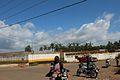 Liberia, Africa - panoramio (225).jpg