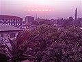 Liberia, West Africa - panoramio (6).jpg