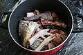 Liberia meat.jpg