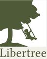 Libertreeprojektlogo.png