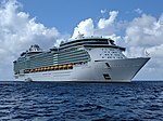 Liberty Of The Seas GC 12-22-16.jpg