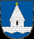 Wappen von Libice nad Cidlinou