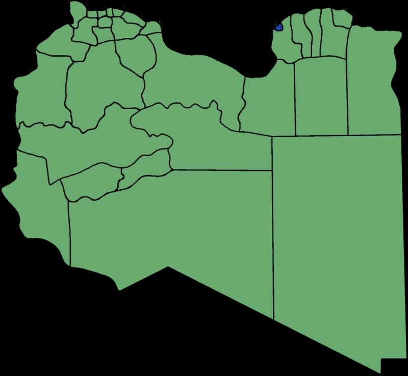 Libyen Benghazi.png