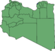 District of Benghazi