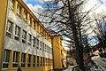 """Liceul Tehnologic """"Liviu Rebreanu"""" - Bălan - panoramio (14).jpg"""