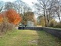 Lichfield Canal Restoration Project - panoramio.jpg