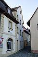 Lichtenau, Marktplatz 12-002.jpg
