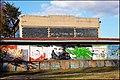 Liepaja grafitti - panoramio.jpg