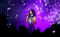 Life Ball 2014 08 Conchita Wurst.jpg