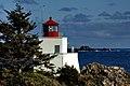 Lighthouse (3534040122).jpg