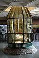 Lighthouse Lantern Room with Fresnel Lens - Information Revolution Gallery - National Science Centre - New Delhi 2014-05-06 0754.JPG