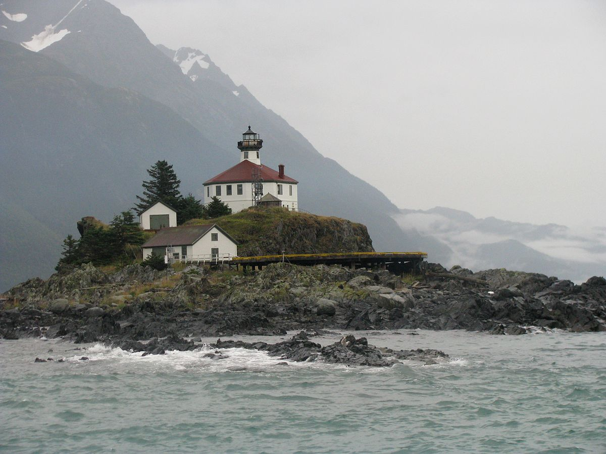 Alaska haines county - Alaska Haines County 8