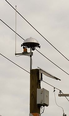 Lightning-prediction system - Wikipedia, the free encyclopedia