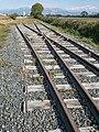 Ligne de Saint-Rambert-d'Albon à Rives - 2019-09-18 - IMG 0281.jpg