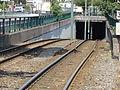 Lignes R et T du tramway de Lille - Roubaix - Tourcoing (095).JPG