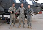 Like father, like daughter, son, Flying Apaches runs in the family DVIDS400622.jpg