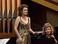 Liliana Marin, Mezzosoprano Leggero in concerto.jpg