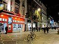 Lille rue de béthune.JPG