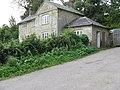 Limbo Lodge - geograph.org.uk - 1480705.jpg