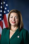 Linda Sanchez, 116th Congress, official photo.jpg