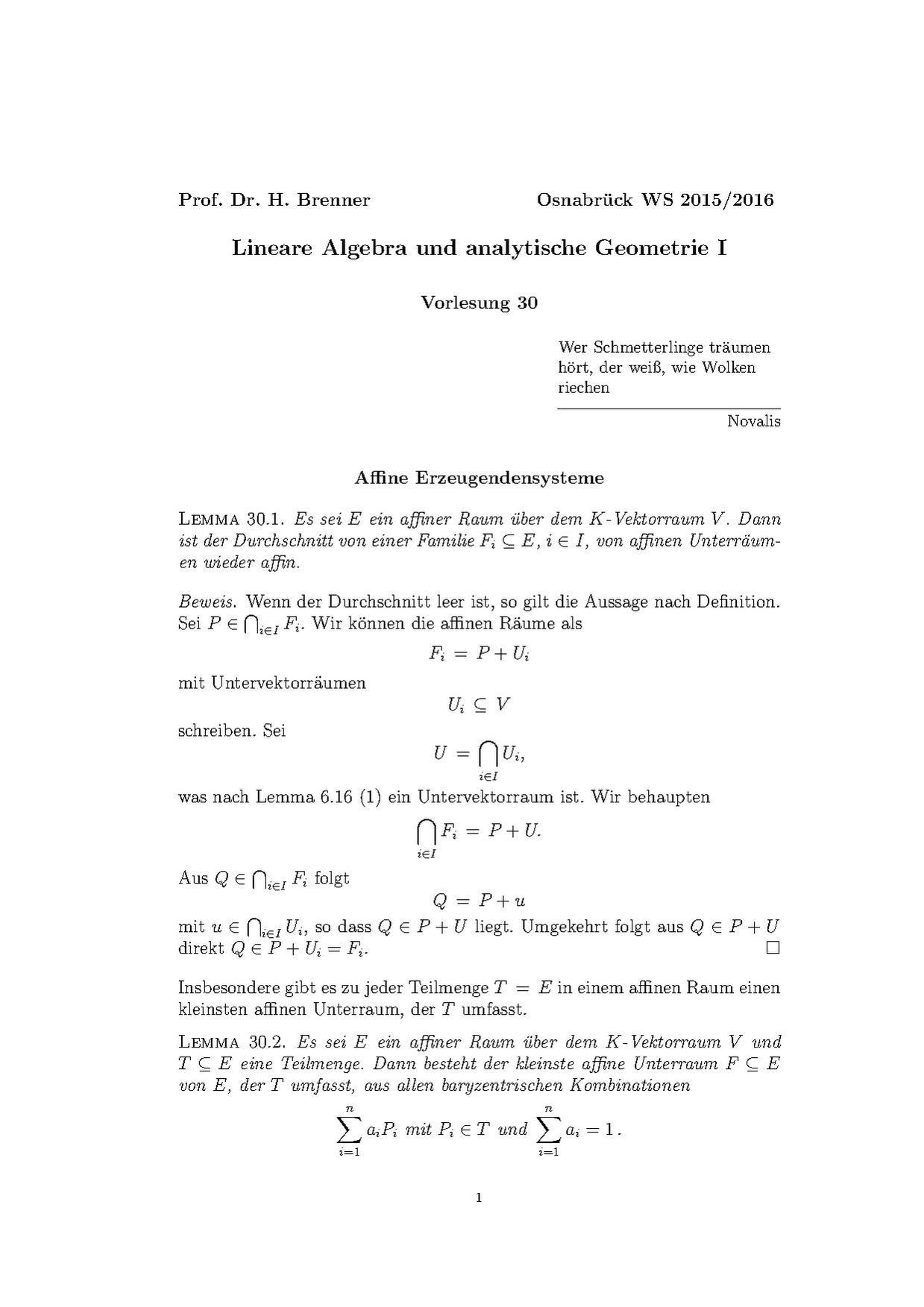 File:Lineare Algebra (Osnabrück 2015-2016)Teil IVorlesung30.pdf ...