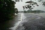 Lingqu Canal