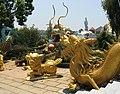 Linh Quang Pagoda 06.jpg