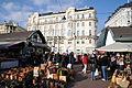 Linke Wienzeile 36 Naschmarkt.JPG