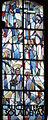 Linkes Kirchenfenster Sargans.jpg