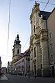 Linz Ursulinenhof 0003.jpg