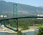 Lion's Gate Bridge-2.jpg
