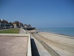Lion-sur-Mer Plage Ouest.jpg