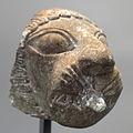 Lion head-AO231-IMG 6823.jpg