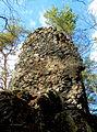 Lipovský hrad16Slovakia12.JPG