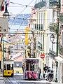 Lisboa-Day2-13 (33360963194).jpg