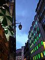 Lisboa (5684841694).jpg