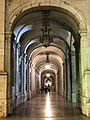 Lisbon, Portugal (44076546755).jpg