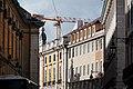 Lisbon stories (5344573452).jpg