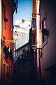 Lisbona DSC01845 (16287413042).jpg