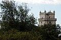 Lisbonne (8128514400).jpg