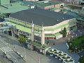 Lisebergshallen 2012-09-05.JPG