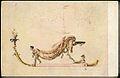 Liteinaia chast SPb 000000466 1 m.jpg