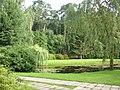 Lithuania, park (7774281454).jpg