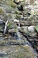 Little Cascade at the Creux de l'Envers - panoramio (2).jpg