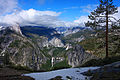 Little Yosemite Valley (5830463518).jpg